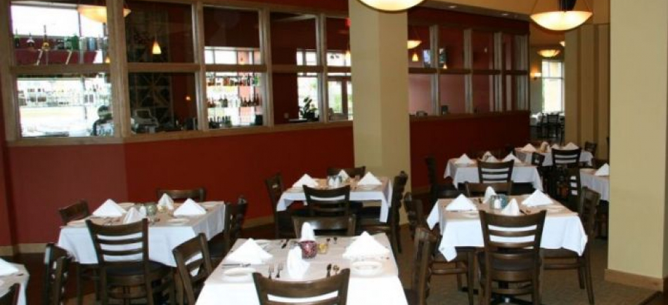 North Star American Bistro - Brookfield | Full-Service Commercial