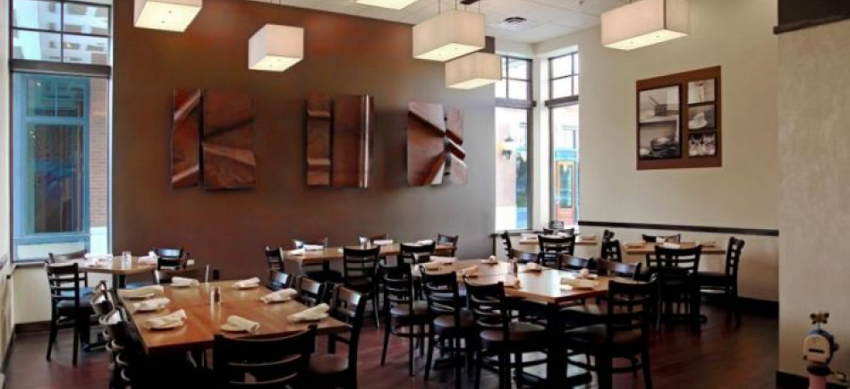 North Star American Bistro - Shorewood | Full-Service Commercial